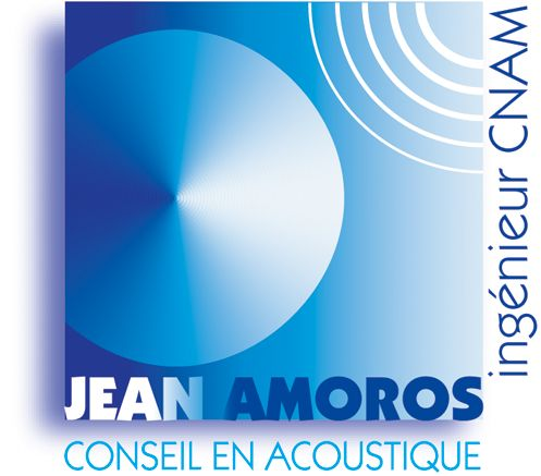 Amoros Conseil Acoustique conseil départemental