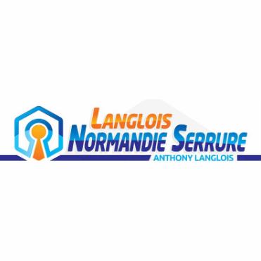 Langlois Normandie serrure dépannage de serrurerie, serrurier