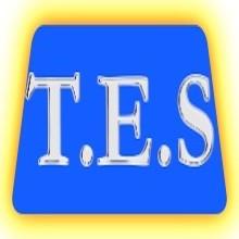 Technique Electricité Services électricité générale (entreprise)