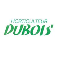 Dubois  Ludivine jardinier