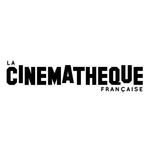 La Cinémathèque française salle de cinéma