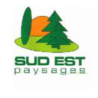 SUD EST PAYSAGES entrepreneur paysagiste
