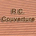 R.C Couverture Construction, travaux publics