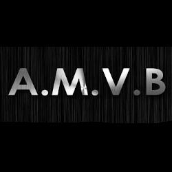 A.M.V.B Ateliers Mécaniques Verron Bazot mécanique générale