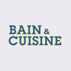 BAIN ET CUISINE meuble et accessoires de cuisine et salle de bains (détail)