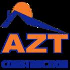 AZT Construction rénovation immobilière