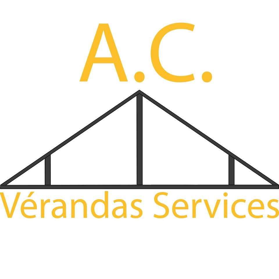 A.c. Verandas Services entreprise de menuiserie métallique