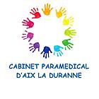 Cabinet Aix La Duranne médecin généraliste