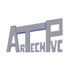 Artech PVC entreprise de menuiserie
