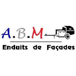 A.B.M isolation (travaux)