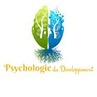 Tailleur-Ferran Salomé psychologue
