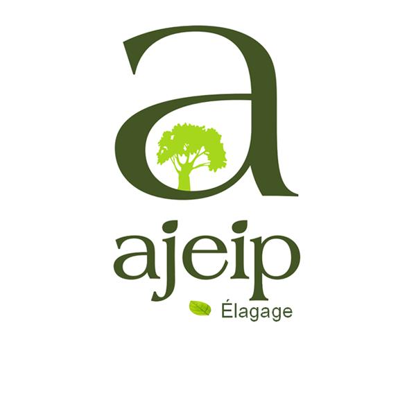 AJEIP Les grimpeurs de l'Ouest EURL arboriculture et production de fruits