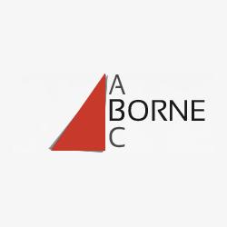 ABC Borne Sarl Construction, travaux publics