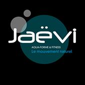 Jaevi piscine (établissement)