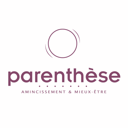 Parenthèse relaxation