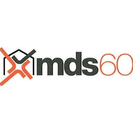 MDS 60 plombier
