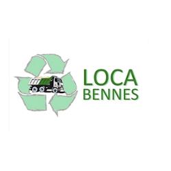 Loca Bennes prévention et traitement de la pollution