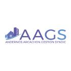 Aags administrateur de biens et syndic de copropriété