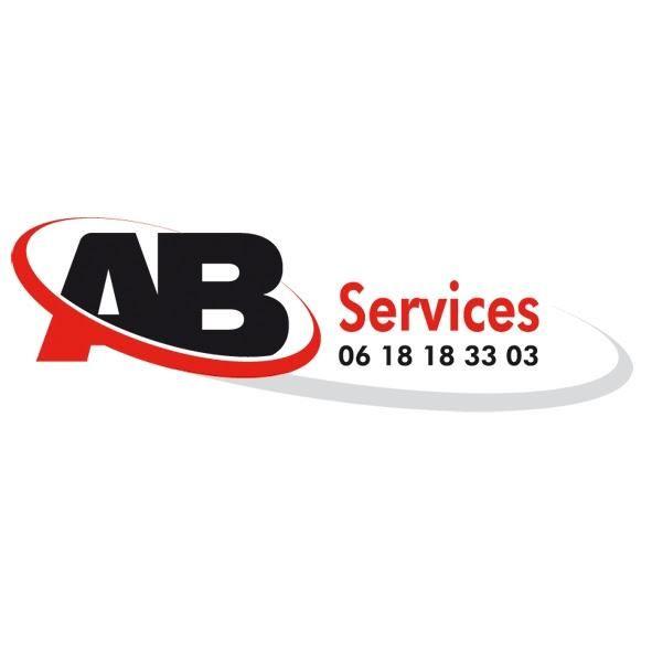 AB Services bricolage, outillage (détail)