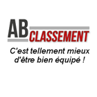 Ab Classement système d'alarme et de surveillance (vente, installation)
