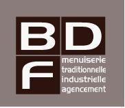 Bruno De Faveri entreprise de menuiserie