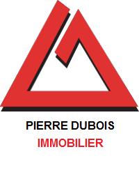 PIERRE DUBOIS IMMOBILIER agence immobilière