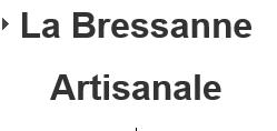 LA BRESSANNE ARTISANALE boucherie et charcuterie (détail)
