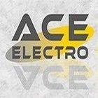 Ace Electro SARL domotique