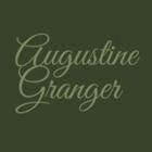 Granger Augustine psychologue
