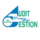 Audit Gestion Du Centre expert-comptable