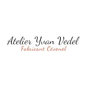Atelier Yvan Vedel meuble et accessoires de cuisine et salle de bains (détail)
