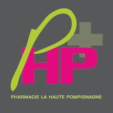 Pharmacie La Haute Pompignane