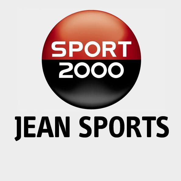 Jean Sports SARL location de skis