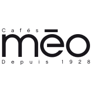 Cafés Méo café, cacao (importation, négoce)