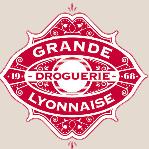 Grande Droguerie Lyonnaise pharmacie