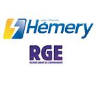 Hemery Jean-Claude SARL électricité générale (entreprise)