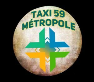 Taxi 59 métropole taxi