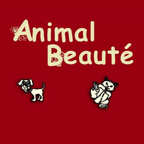 Animal Beauté toilettage de chien et chat