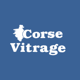 Société Nouvelle Corse Vitrage vitrerie (pose), vitrier