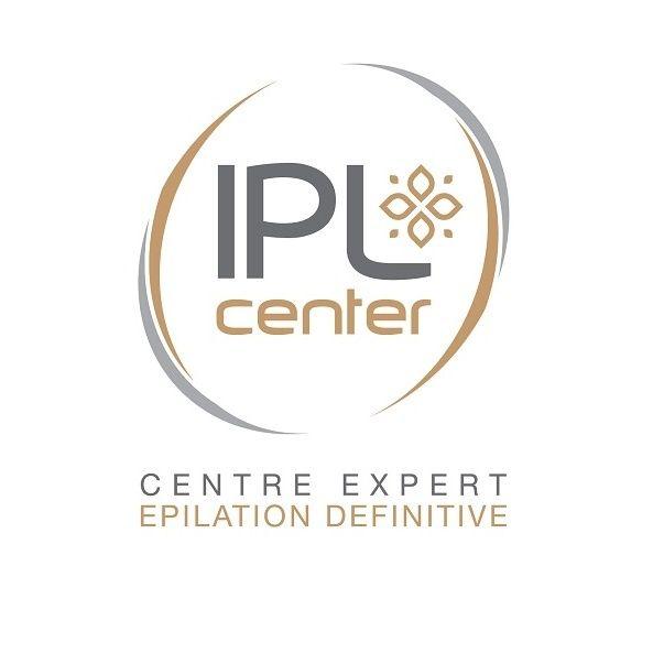 Ipl Center institut de beauté