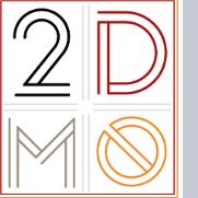 2DMO ingénierie et bureau d'études (divers)
