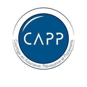 CAPP Conseil commercial, financier et technique