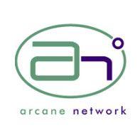 Arcane Network dépannage informatique