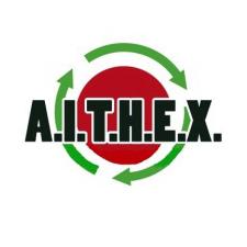 A.I.T.H.E.X. stockage, gestion et destruction d'archives