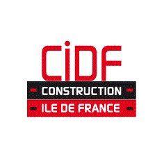 CIDF - Construction d'Île de France rénovation immobilière