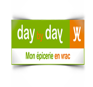Day by Day Alimentation et autres commerces