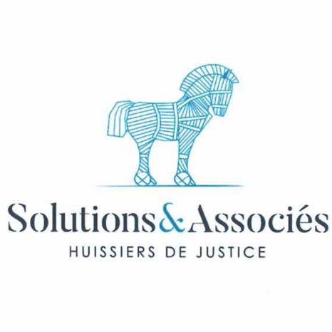 Millet François & Bourret Benjamin SCP huissier de justice