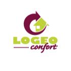 LOGEO CONFORT entreprise de menuiserie PVC