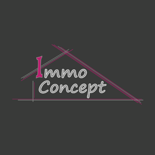 Immo Concept agence immobilière