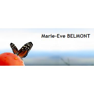 Belmont Marie Eve diététicien